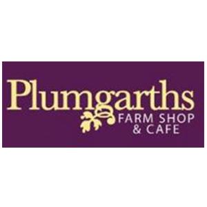 Plumgarths Farm Shop
