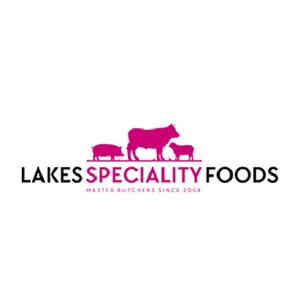 Lakes Speciality Foods